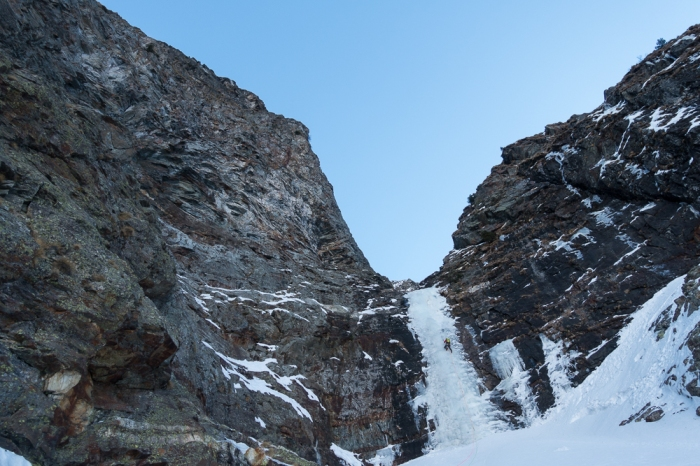 cogne-cold-couloir-7-of-11
