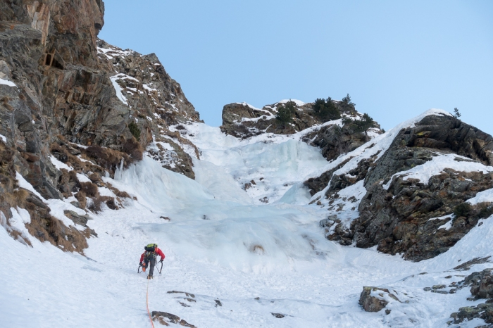 cogne-cold-couloir-8-of-11