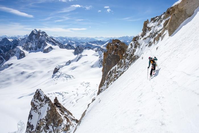 Ski Photography (5 of 13)