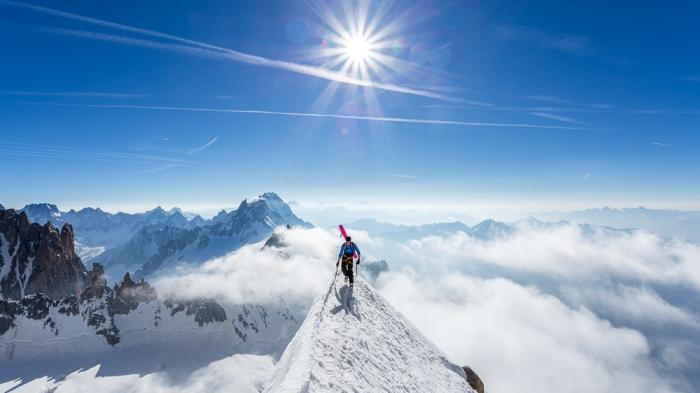 Ski Photography (7 of 13)